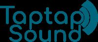 taptap_logo_comfortaa_small